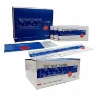 Tes Kehamilan Testpack OneMed Tespek One Med hCG Urine Pregnancy