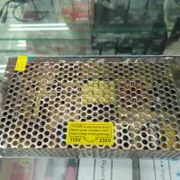 Power Supply 10A 12V DC Switching Trafo Jaring Awet Harga Grosir Murah