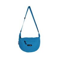 Messenger Bag Tas Slempang Wanita Pria Sling Bag ARTCH IND väska