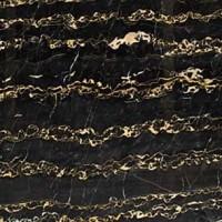 Nero Portoro Italy (Lapis) Marble Stone Slab Marmer Import