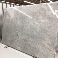 Himalaya View Marble Stone Slab Marmer Import Perpasang