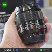[BNOB] - Fujinon XF 56mm f1.2R APD - 0546 - Gudang Kamera Malang