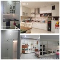 kitchen set duco n all furniture