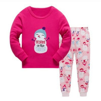 Baju Tidur Piyama Pakaian Tidur Anak Motif Perempuan GAP