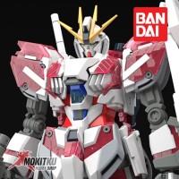HGUC 1/144 Narrative Gundam C-Packs