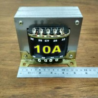 Info Trafo Ct 10 Ampere Murni Katalog.or.id
