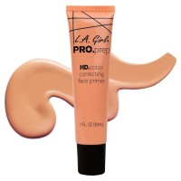 LA Girl PRO.Prep Correcting Primer Orange thumbnail