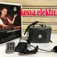 Harga speaker kenwood waisband kw 999 tour guide menggajar | Pembandingharga.com
