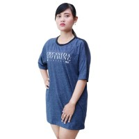 Harga Cressida Clothing Travelbon.com