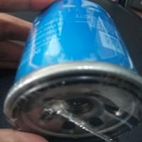 Harga filter oli chevrolet spin 1 5 chevrolet spark 1 | antitipu.com