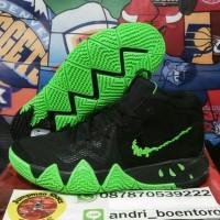 Sepatu Basket Nike Kyrie 4 Halloween