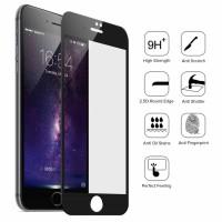 ANTI GORES TEMPERED GLASS 5D SAMSUNG IPHONE XIAOMI REDMI VIVO OPPO
