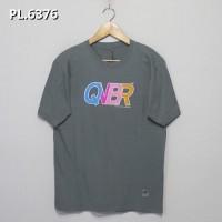 Kaos Distro Tshirt baju Kaos Queen Beer 6376