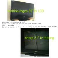 Harga Tv Lcd Sharp 21 Inch Hargano.com