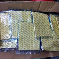 Sale ! KANEBO LAP CHAMOIS JAPAN BERKUALITAS TINGGI Ms