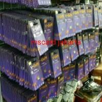 Sale ! MEMORY MICROSD V-GEN 8GB NA CLASS6 Ms