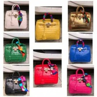 tas hermes croco-tas import-tas fashion mini e906218a19
