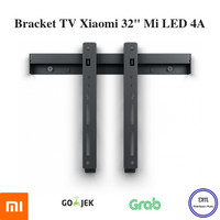 Bracket TV Xiaomi 32 Inch Mi LED 4A