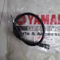 kabel rpm vixion. 5BP-H3560-00