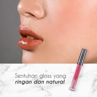 Harga Lipstik Make Over Lip Cream Travelbon.com