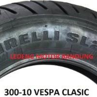 Harga Motor Vespa Klasik Katalog.or.id