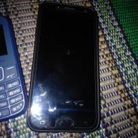handphone j5 pro