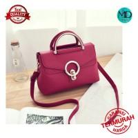 Harga tas wanita tas impor tas murah tas batam style korea | Pembandingharga.com