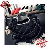 Harga tas wanita tas impor tas murah tas batam tas pesta korea style | Pembandingharga.com