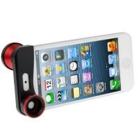 Harga Fisheye For Iphone Travelbon.com