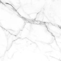Statuario Collection Seel in Blocks Marble Stone Slab Marmer Import