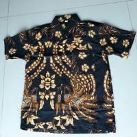 Harga Baju Batik Orang Tua Katalog.or.id