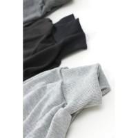 Jogger pants 3/4 polos murah