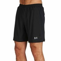 Celana Olahraga kolor pendek running bola basket futsal