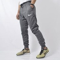 Celana Nike Training Jogger / Joger / Zumba / Olahraga Panjang gym