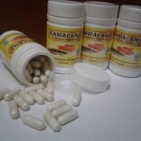 Obat Herbal Luka lambung dan maagh kronis paling ampuh