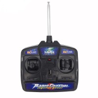 Remote Control Radio Saja mobil/motor mainan aki