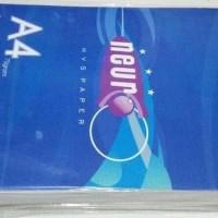 Harga 1 Euro Brp Rupiah Hargano.com
