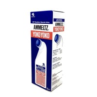 PROMO Ammeltz Yoko Yoko 82 ml 82ml (made in Japan)