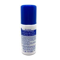 Anastesi Ethylchloride Kloretil klor etil (Ethyl Chloride) 100 ml