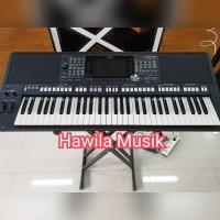 Portable Keyboard Arranger KEYBORD YAMAHA PSR S975 PSRS975 PSR S 975