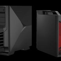 LENOVO Legion T530 GAMING PC AMD Ryzen 7 2700X 8GB 2TB Radeon RX 570
