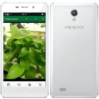 Oppo Joy 3 Handphone Smartphone Murah