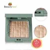 BeautyNest Highlighter Wajah Makeup Korea Style Natural Glowing