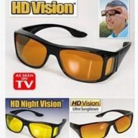 Kacamata Anti Silau - Kacamata Hd Vision - Kacamata Night Vision