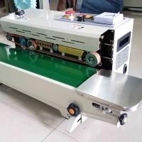 Harga mesin press plastik murah di watampone enrekang gowa selayar pare | Pembandingharga.com