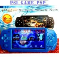 Harga Game Ps1 Travelbon.com
