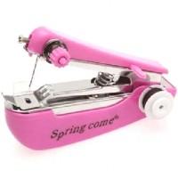 Mini Manual Sewing Household Machines / Mesin Jahit Portable