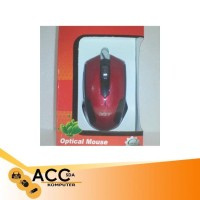MOUSE USB BRAND