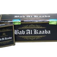 Dupa India (Aromaterapi) Bakhoor Darshan Bab Al Kaaba