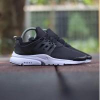 Harga sepatu olahraga pria wanita nike presto sneakers sport kasual   antitipu.com